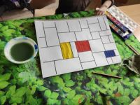Mondrianwasserfarbe_13