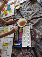 Mondrianwasserfarbe_2