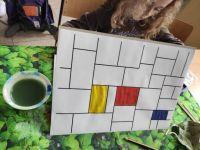 Mondrianwasserfarbe_4