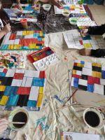 Mondrianwasserfarbe_5