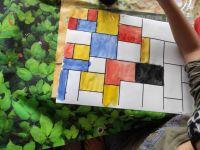 Mondrianwasserfarbe_6