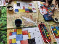 Mondrianwasserfarbe_9