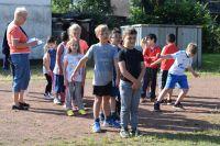 20180614-Bundesjugendspiele---Josefschule-005