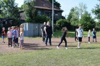 20180614-Bundesjugendspiele---Josefschule-014