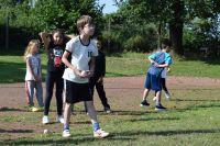 20180614-Bundesjugendspiele---Josefschule-020