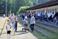 20180614-Bundesjugendspiele---Josefschule-039