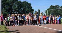 20180614-Bundesjugendspiele---Josefschule-045