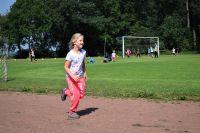 20180614-Bundesjugendspiele---Josefschule-062