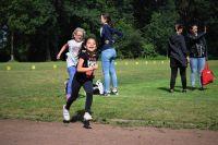 20180614-Bundesjugendspiele---Josefschule-066