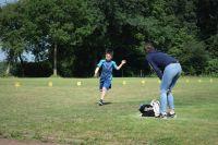 20180614-Bundesjugendspiele---Josefschule-070